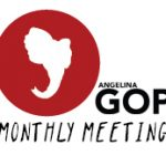 Monthly Meeting - Tuesday May 9, 2017 at 6:00 pm